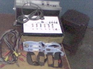 etcmachine1