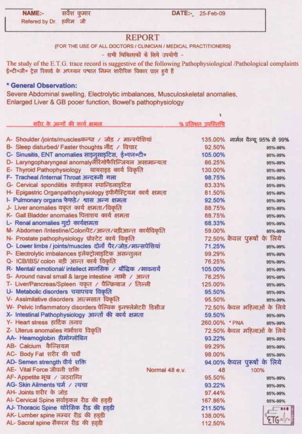 new-etg-report-page-3