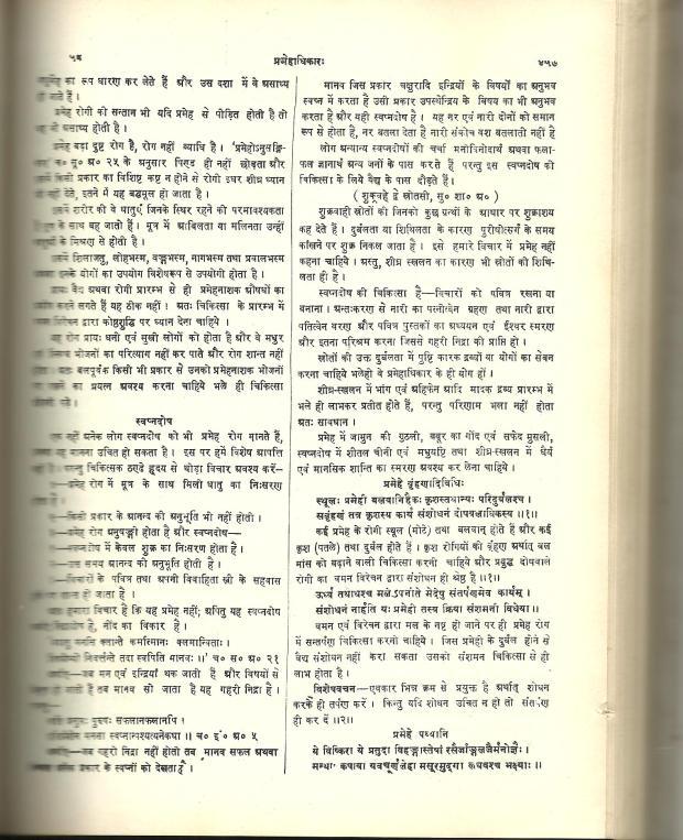 bhaisajyaratanavali01 001