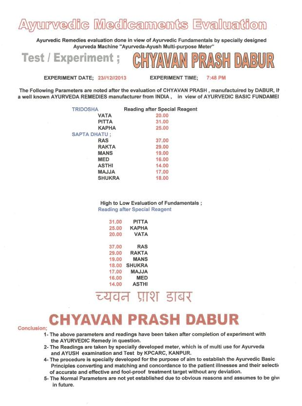 CHYAVAN001 002