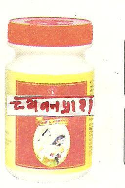 CHYAVAN001