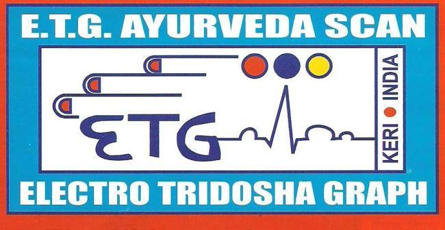 ETG new logo