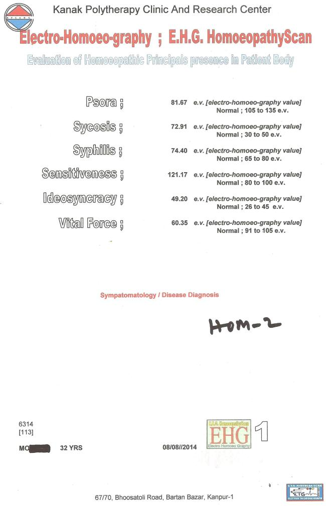 homoeopathy001 001