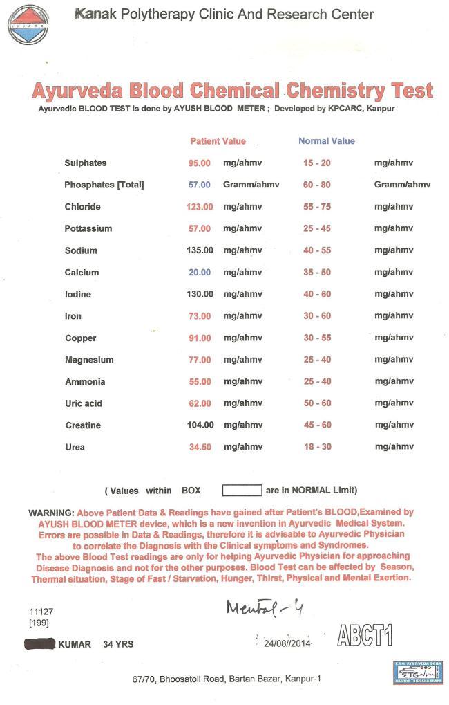 MAANSIKROG001 003
