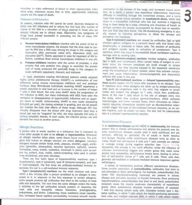 autoimmunedisorders 005