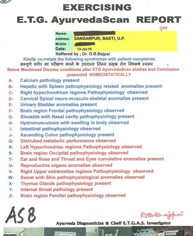 ANKYLOSING SPONDYLITIS1 007
