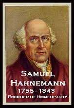 samuel-hahnemann-1